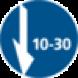 lowering-10-30