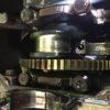 Maintaining an M – Bearings: It's a Hydrodynamic Principal