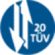 lowering-20-tuv