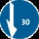 lowering-30